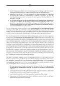 (Zusammenfassende Bewertung) [Download,*.pdf, 0 - Page 6