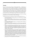 (Zusammenfassende Bewertung) [Download,*.pdf, 0 - Page 7
