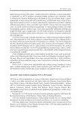 A világ természetvédelmének története 1913–1933 között - Page 4