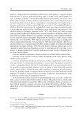 A világ természetvédelmének története 1913–1933 között - Page 6
