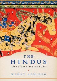 The-Hindus-An-Alternative-History---Wendy-Doniger