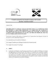 DOLSIS-Direction Emploi et Permis de travail du Service Public de ...