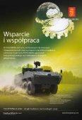 wojsk lądowych - Polska Zbrojna - Page 2