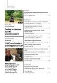 wojsk lądowych - Polska Zbrojna - Page 4
