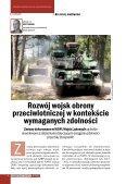 wojsk lądowych - Polska Zbrojna - Page 6
