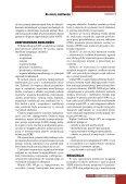 wojsk lądowych - Polska Zbrojna - Page 7