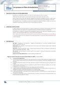 Les poteaux et filets de Badminton - Page 2