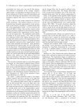 Full Article - Annales Geophysicae - Page 3