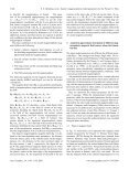 Full Article - Annales Geophysicae - Page 4