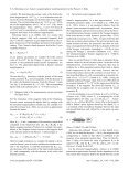 Full Article - Annales Geophysicae - Page 5