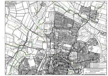 Bodenrichtwerte 2010 Weißenburg Nord - Landkreis Weißenburg ...