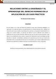 texto completo [.pdf] - Facultad de Derecho - Universidad de Buenos ...