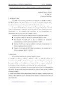 Nº20 15/08/2009 - enfoqueseducativos.es - Page 4