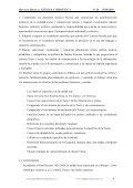 Nº20 15/08/2009 - enfoqueseducativos.es - Page 5