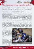 Download der Pressemeldung als PDF - Mach1 Kart - Page 3