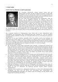 Jahresbericht - Hannah-Arendt-Gymnasium - Seite 6