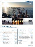 PDF Download - Seite 3
