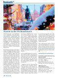 PDF Download - Seite 6