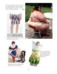 The Swimsuit Issue - Page 2