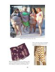 The Swimsuit Issue - Page 7
