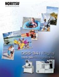 3411 - FootPrints Equipment Inc