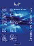 INVITATION - Planica - Page 7