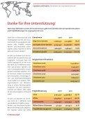 Rechenschaft 2012 - Jesuitenmission - Page 4