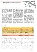 Rechenschaft 2012 - Jesuitenmission - Page 5