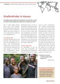 Rechenschaft 2012 - Jesuitenmission - Page 7