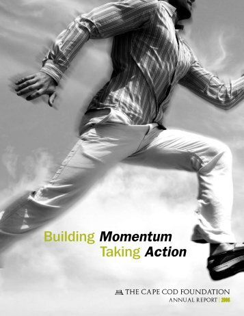 Building Momentum Taking Action - Professional Writers & Editors