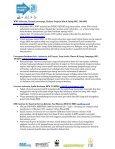 "Media Brief: ""Moving Planet"" - IESR - Page 2"