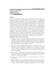 Guillermo Navarro.pdf - Catie