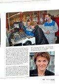 September 2013 - bahnhofcenter-innsbruck.at - Seite 5