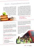 September 2013 - bahnhofcenter-innsbruck.at - Seite 7