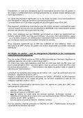 remarques_UNSA_-UPCASSE_primes_2009 - Site conçu par l ... - Page 3