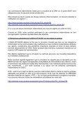 remarques_UNSA_-UPCASSE_primes_2009 - Site conçu par l ... - Page 4