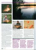 Office hour carping - Quest Baits - Page 3