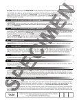 Convention de svces d'inspection.cdr - Association des inspecteurs ... - Page 3