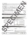 Convention de svces d'inspection.cdr - Association des inspecteurs ... - Page 4