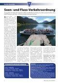 Journal 09/13 - Weissensee - Page 2