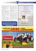 Journal 09/13 - Weissensee - Page 3
