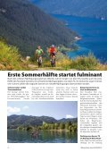 Journal 09/13 - Weissensee - Page 4