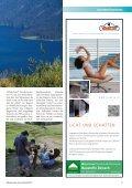 Journal 09/13 - Weissensee - Page 5