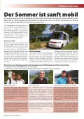 Journal 09/13 - Weissensee - Page 7