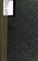 Ayer's preserve book.pdf - Armchair Patriot