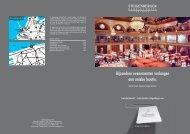 Den Haag Factsheet_4S_3460508M_V6 - Steigenberger Hotels ...