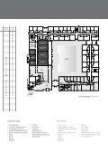 Function Rooms - Steigenberger Hotel Treudelberg Hamburg - Seite 4