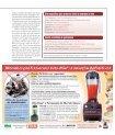 Internacional - Cozinha Profissional - Page 4