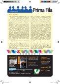Scarica l'intera rivista in pdf - La Voce del Popolo - Page 3