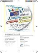 Scarica l'intera rivista in pdf - La Voce del Popolo - Page 4
